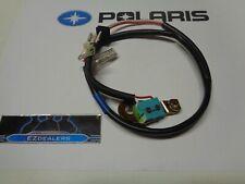 Polaris Snowmobile 4110167 Throttle Switch O.E.M. N.O.S QTY 1