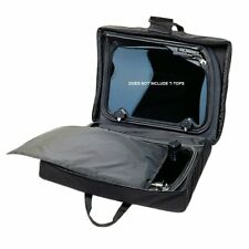 C3 Corvette T-TOP Storage Bag Suitcase With Carry Handle Fits: 68 - 82 Coupes