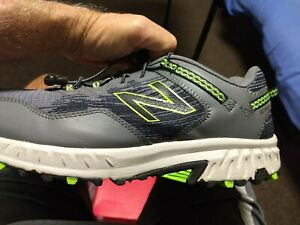 New Balance 410 EEEE Athletic Shoes for