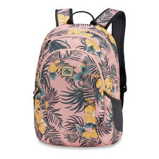 DaKine Garden 20L Backpack Hanalei Rucksack Rosa