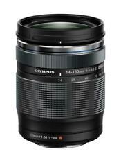 Olympus M.Zuiko Digital ED 14 - 150 mm II F/4.0-5.6 Telephoto Lens