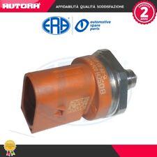 550951G Sensore, Pressione carburante (ERA)