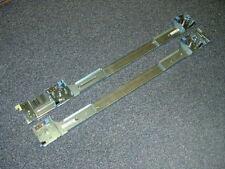 Dell PowerEdge 2950 Rapid Rails Rail Kit GM761 TC837 GM761 UN443 PY330 RP267