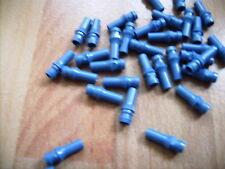 Schlauchverbinder 15 St.  für Schläuche 5 mm bis 7 mm  Adapter wie abgebildet