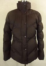 s.Oliver Damenjacken & -mäntel im Sonstige Jacken-Stil ohne Muster