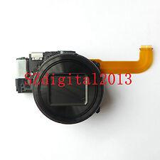 Lens Zoom for Sony Cyber-shot Dsc-hx90v Digital Camera Repair Part Black