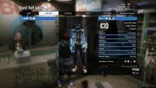 (PC) GTA 5 + Account Moddato