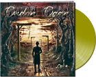 Orden Ogan - Vale [New Vinyl LP] Gatefold LP Jacket, Ltd Ed, Yellow
