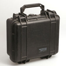 Peliproducts Peli Case Protector 1200