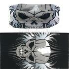 Ghost Skull Face Mask BALACLAVA Cycling Biker Ski Sport Neck Tube Scarf Bandana