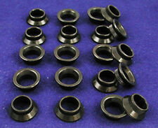WHEEL LUG HOLE INSERTS FOR ALUMINUM WHEELS 20 PIECES PART# WI630-B