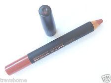 Lord & Berry Ultimate Lipstick Pencil Lip Colour