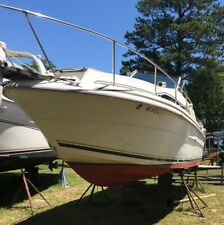 "1983 Sea Ray Sundancer 24'6"" Cruiser - Maryland"