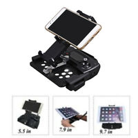 Tablet Stand Holder Mount DJI Mavic Pro Remote Controller Accessories Spark