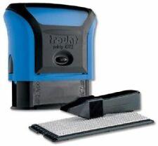 Trodat 43197 Printy Typo DIY Stamp Kit