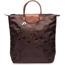 Picard Damen-Shopper/- Umwelttaschen aus Synthetik