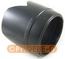 ET-83II ET-83 II Lens Hood CANON EF 70-200mm f/2.8L USM