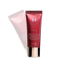 MISSHA @ M Perfect Cover BB Cream (SPF42/PA+++) [Limited] #23 Natural Beige 20ml