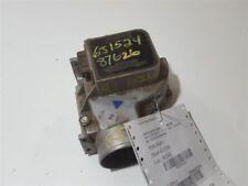 Air Flow Meter Fits 86-87 MAZDA 626 24541