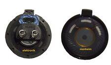 NEU = Original Lautsprecher für Gigaset C59h C610 C300 S820 vom Händler
