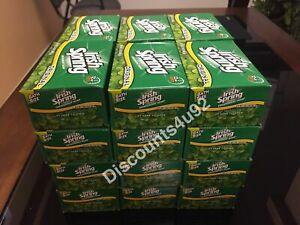"""Irish Spring Original Bars Soap bulk 100/ 60 / 34 bars 3.75 oz """"FREE SHIPPING"""""""