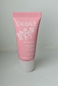 Caudalie Vinosource Moisturizing Sorbet, Suitable for Sensitive Skin, 15ml