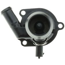Engine Coolant Thermostat-Standard Coolant Thermostat CST 73021
