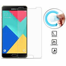 Tablet & Ebook-zubehör Hd-glasfolie Für Samsung Galaxy S10e Sm-g970 Panzerschutzfolie Screen Protector