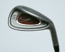 NIKE kids Junior Mid Iron Graphite Shaft Right Handed