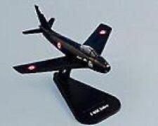 """Italeri F-86E Sabre """"Lancieri Neri""""~2 Aerobrigata 1960~48122"""