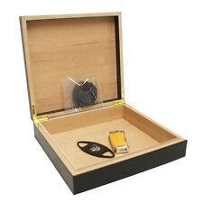 Starter Accessories Kit