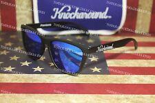 KNOCKAROUND BLACK / MOONSHINE CLASSICS - MADE IN USA Gafas de sol estilo hawkers