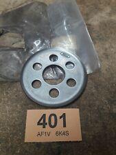 FORD V6 COLOGNE AUTOMATIC FLEXPLATE STIFFENER