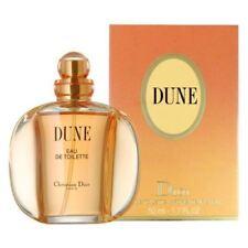 Profumi da donna Dior dune 50ml