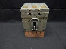 SPD Actron 3 Pole 500VAC 10-100A - Navy Type Circuit Breaker - AQB-A102 ETN-2860