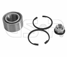 GSP Wheel Bearing Kit GK3543