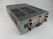 Kepco Bop100 1m Bipolar Operational Power Supplyamplifier