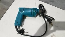"MAKITA 6302 1/2"" Variable Speed Drill Unit #8"