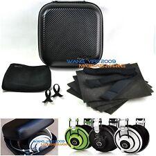 Hard Case Travel Bag For AKG K701 702 Q701 Q702 K550 k551K612 k712 Headphones