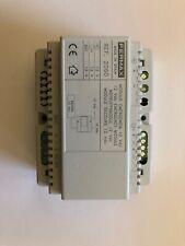Fermax 2060 Battery Adaptor 12 Volt