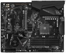 Gigabyte Gaming X AM4 AMD X570 ATX DDR4-SDRAM Motherboard