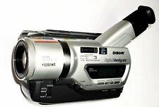 Sony Video8 Hi8 Digital 8 Camcorder DCR-TR8000E vom Fachhändler