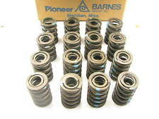 (16) Pioneer VS893R Performance Dual Valve Spring - Ford Boss 302, 351 Cleveland