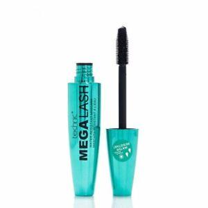 Technic Mega Lash Waterproof Mascara ~ Black