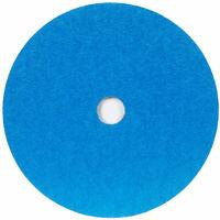 Norton 66623353316 4-1/2 x 7/8-Inch 36-Grit Zirconia Alumina Fiber Disc 25pk