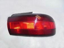 Geo Prizm 1993 1994 1995 1996 1997 Tail Light Lamp Passenger R Right OEM Genuine