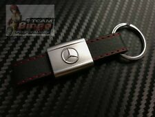 Mercedes Benz AMG Car Keyring Chains Car Logo Badge Key Rings AU Stock 🇦🇺