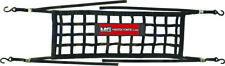 Moto-Gate Black Original Generation-2 Nylon Net 54 X 18 MTO-05-100 29-1175