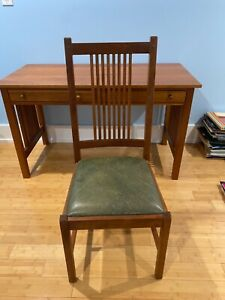 Stickley Side Chair