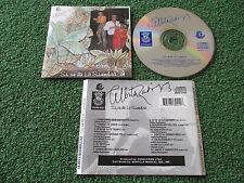 Latin Salsa ALBITA RODRIGUEZ  **Si se da la siembra** ORIGINAL USA CD Free S&H